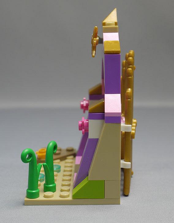 LEGO-41050-アリエルのひみつのたからを作った12.jpg