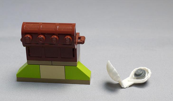 LEGO-41050-アリエルのひみつのたからを作った26.jpg