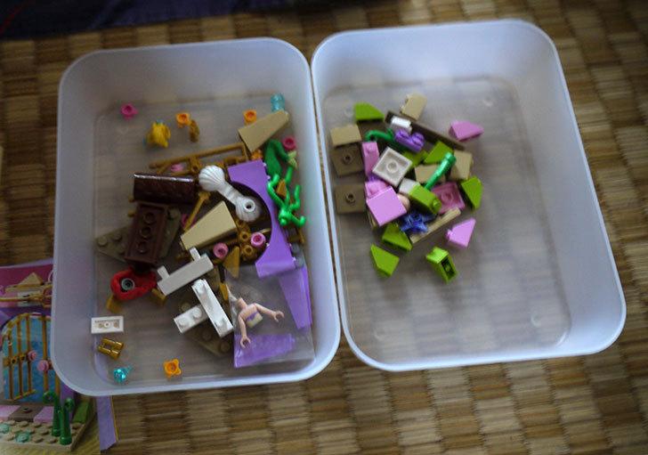 LEGO-41050-アリエルのひみつのたからを作った3.jpg