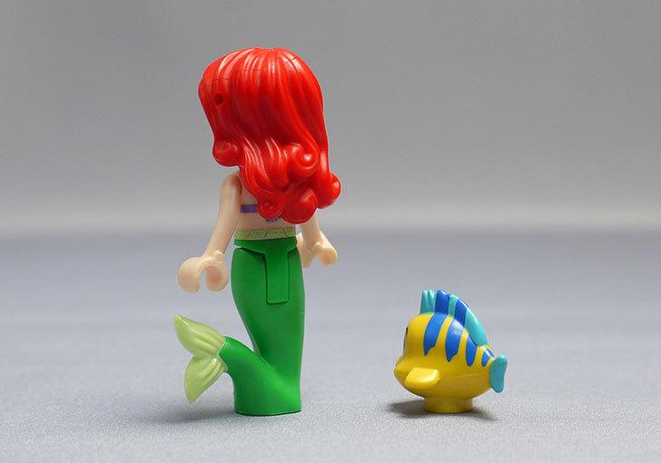 LEGO-41050-アリエルのひみつのたからを作った32.jpg