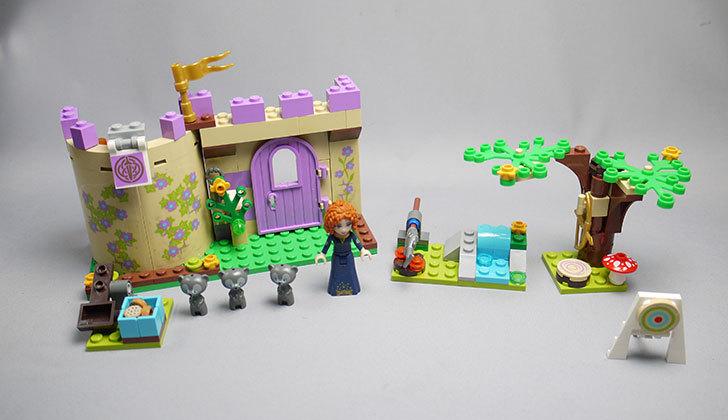 LEGO-41051-メリダのハイランドゲームを作った13.jpg