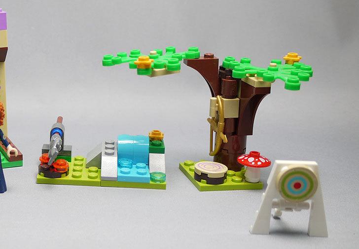 LEGO-41051-メリダのハイランドゲームを作った15.jpg