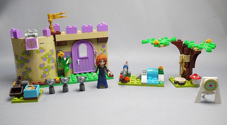 LEGO-41051-メリダのハイランドゲームを作った16.jpg