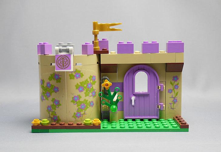 LEGO-41051-メリダのハイランドゲームを作った17.jpg