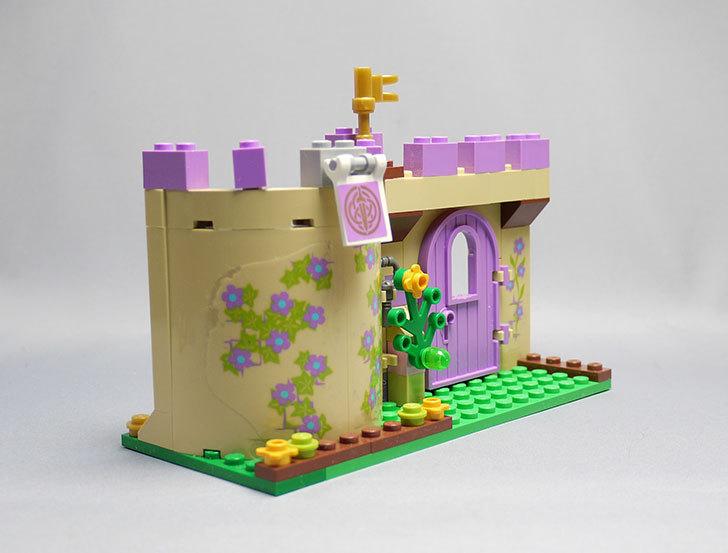 LEGO-41051-メリダのハイランドゲームを作った18.jpg