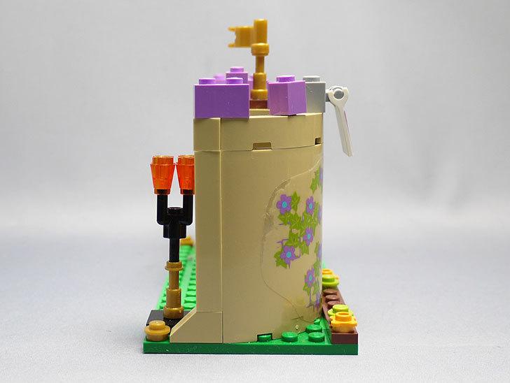 LEGO-41051-メリダのハイランドゲームを作った19.jpg
