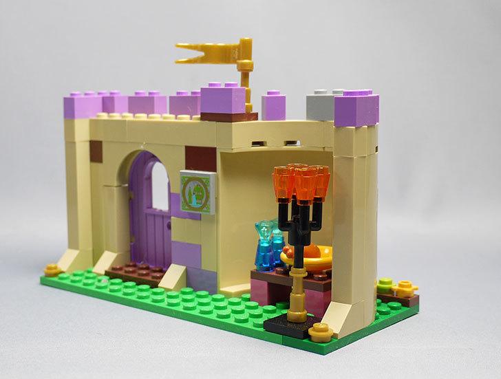 LEGO-41051-メリダのハイランドゲームを作った20.jpg