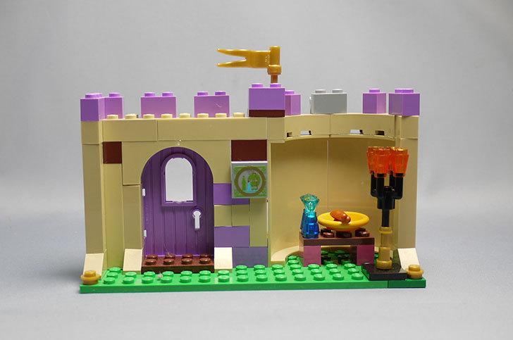 LEGO-41051-メリダのハイランドゲームを作った21.jpg