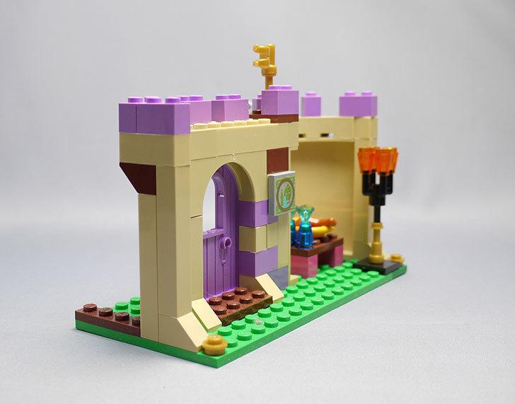 LEGO-41051-メリダのハイランドゲームを作った22.jpg