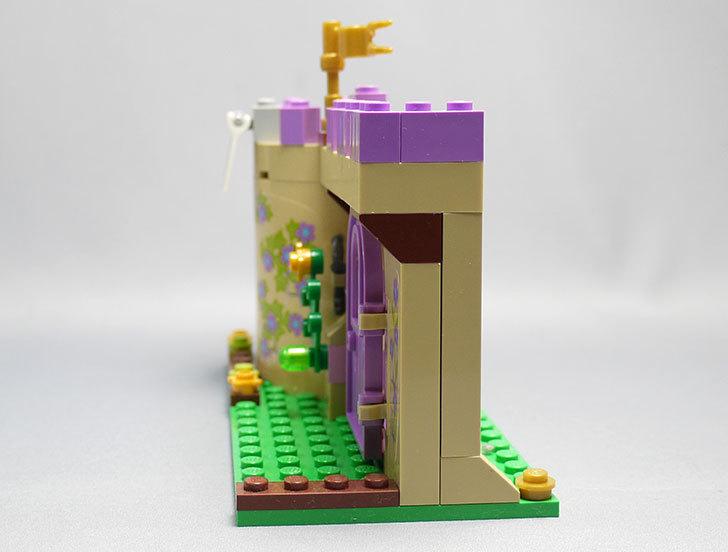 LEGO-41051-メリダのハイランドゲームを作った23.jpg