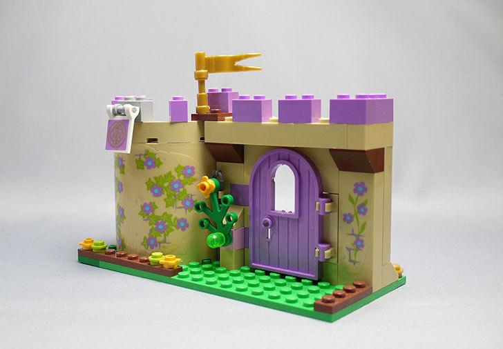LEGO-41051-メリダのハイランドゲームを作った24.jpg