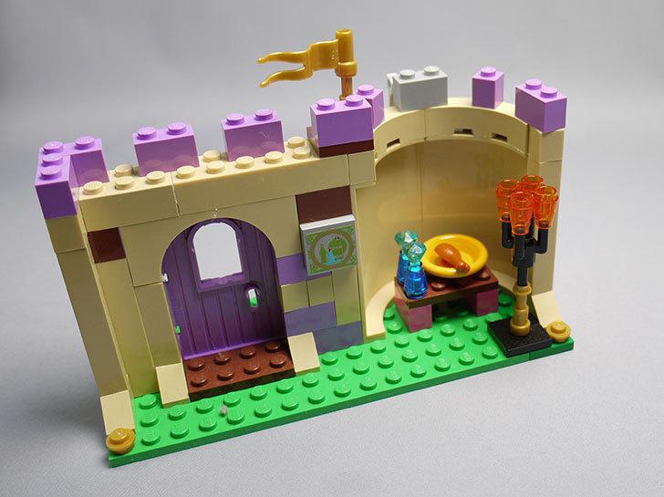 LEGO-41051-メリダのハイランドゲームを作った25.jpg