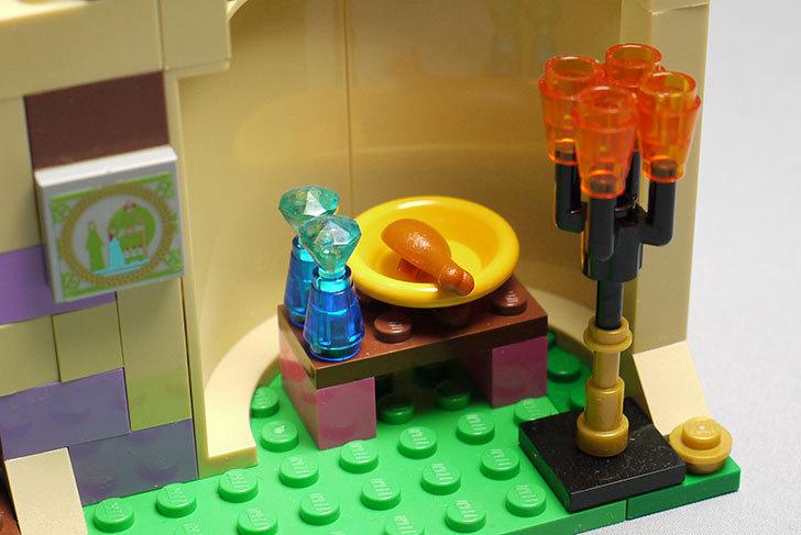 LEGO-41051-メリダのハイランドゲームを作った26.jpg