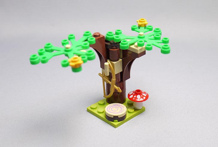LEGO-41051-メリダのハイランドゲームを作った27.jpg