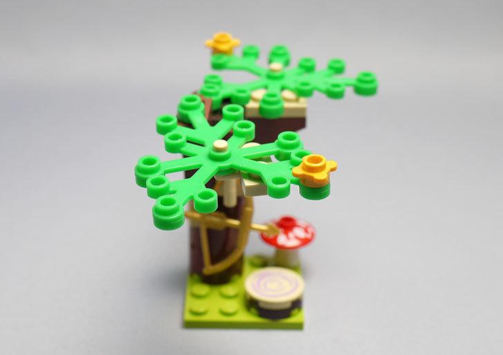LEGO-41051-メリダのハイランドゲームを作った28.jpg