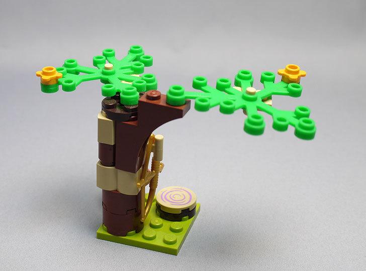 LEGO-41051-メリダのハイランドゲームを作った29.jpg