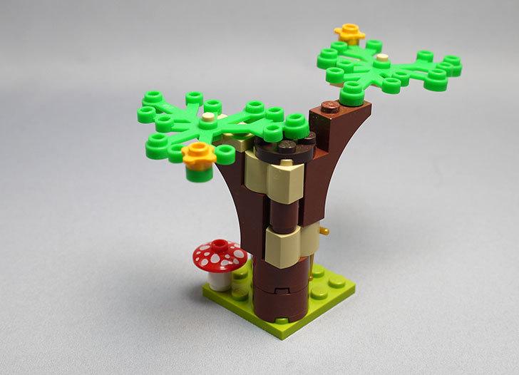 LEGO-41051-メリダのハイランドゲームを作った30.jpg