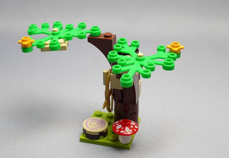 LEGO-41051-メリダのハイランドゲームを作った31.jpg