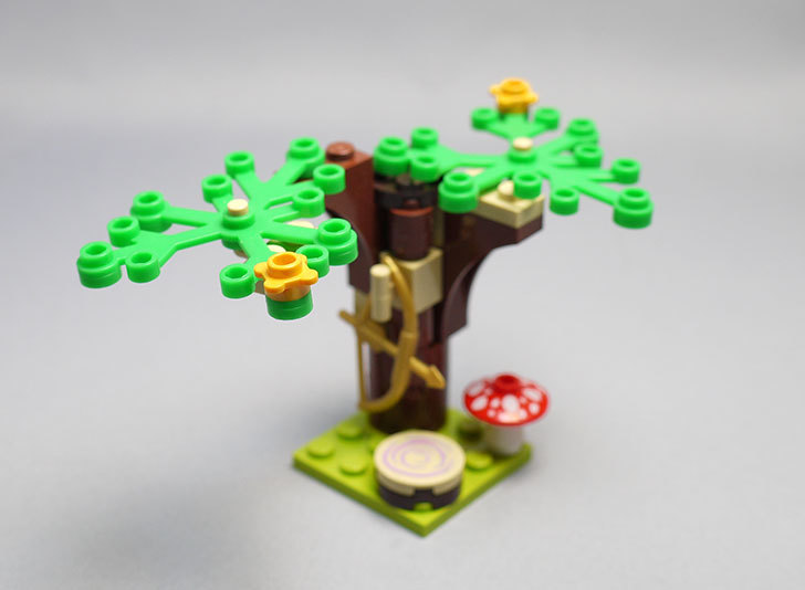 LEGO-41051-メリダのハイランドゲームを作った32.jpg