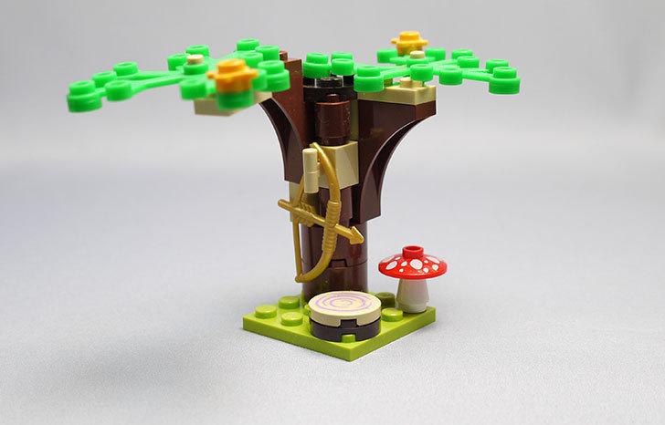 LEGO-41051-メリダのハイランドゲームを作った33.jpg