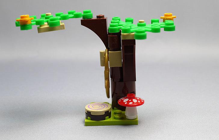 LEGO-41051-メリダのハイランドゲームを作った34.jpg