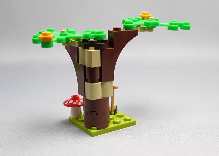 LEGO-41051-メリダのハイランドゲームを作った35.jpg