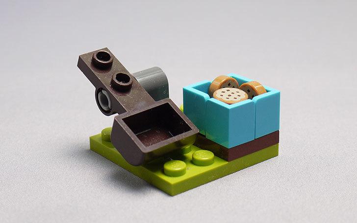 LEGO-41051-メリダのハイランドゲームを作った36.jpg