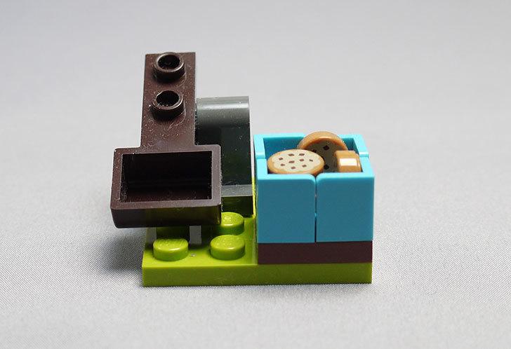 LEGO-41051-メリダのハイランドゲームを作った37.jpg