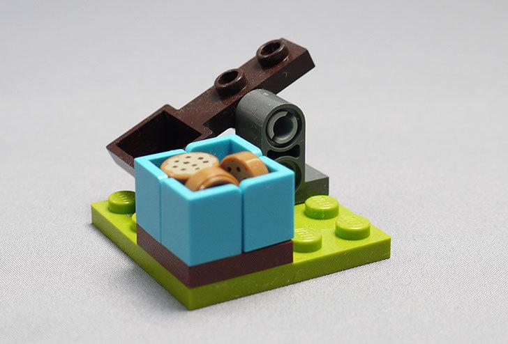 LEGO-41051-メリダのハイランドゲームを作った38.jpg
