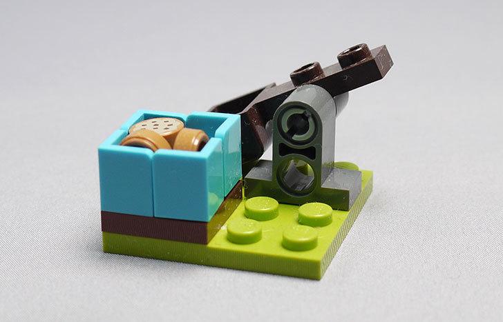 LEGO-41051-メリダのハイランドゲームを作った39.jpg