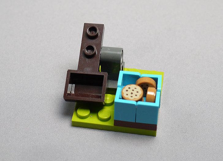 LEGO-41051-メリダのハイランドゲームを作った40.jpg