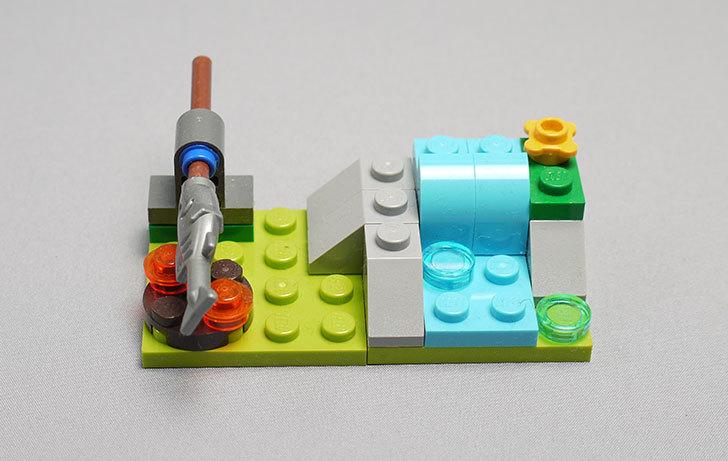 LEGO-41051-メリダのハイランドゲームを作った42.jpg