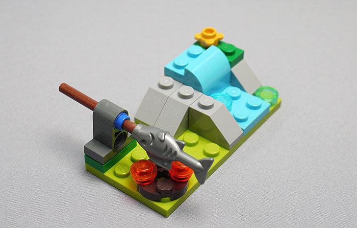 LEGO-41051-メリダのハイランドゲームを作った43.jpg