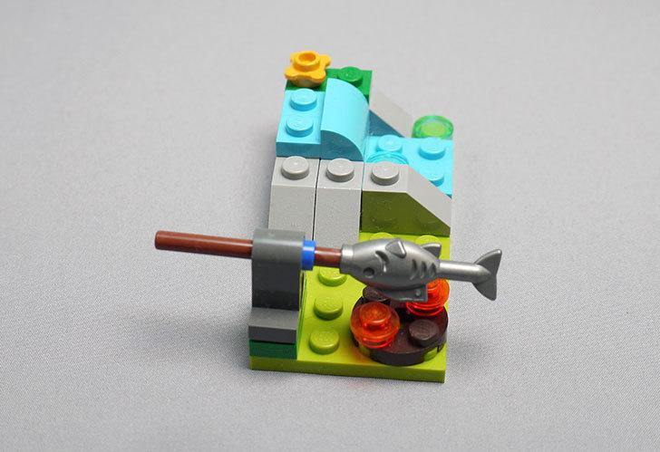 LEGO-41051-メリダのハイランドゲームを作った44.jpg