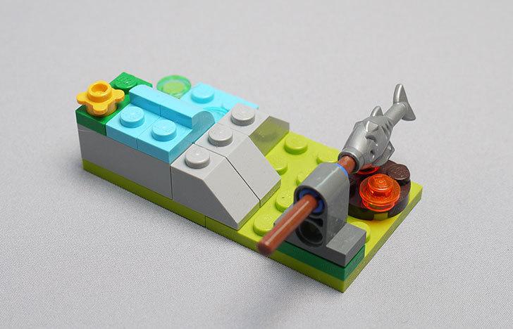 LEGO-41051-メリダのハイランドゲームを作った45.jpg