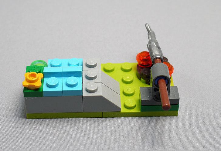 LEGO-41051-メリダのハイランドゲームを作った46.jpg