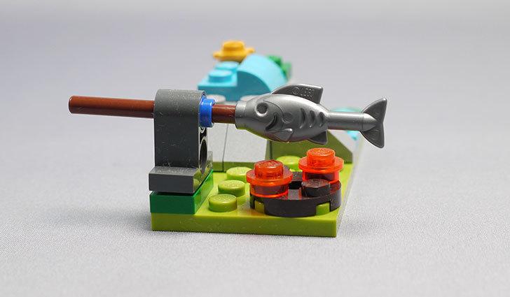 LEGO-41051-メリダのハイランドゲームを作った47.jpg