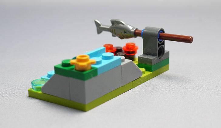 LEGO-41051-メリダのハイランドゲームを作った48.jpg