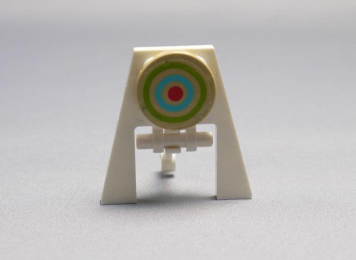 LEGO-41051-メリダのハイランドゲームを作った49.jpg