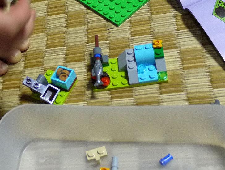 LEGO-41051-メリダのハイランドゲームを作った5.jpg