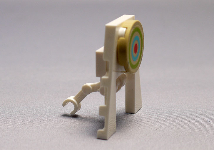LEGO-41051-メリダのハイランドゲームを作った50.jpg