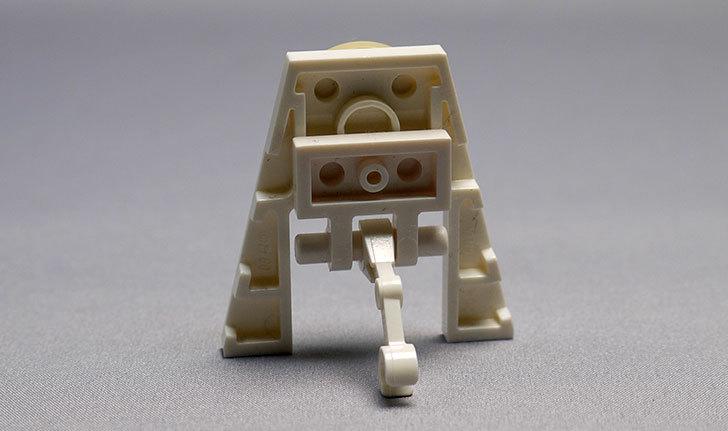 LEGO-41051-メリダのハイランドゲームを作った51.jpg