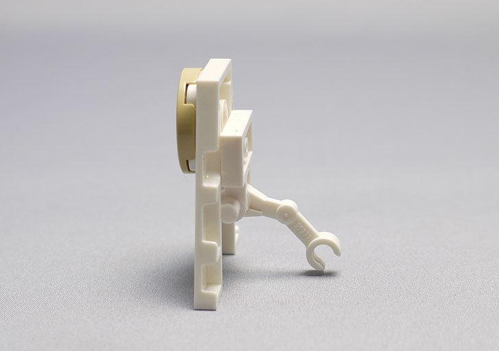 LEGO-41051-メリダのハイランドゲームを作った52.jpg