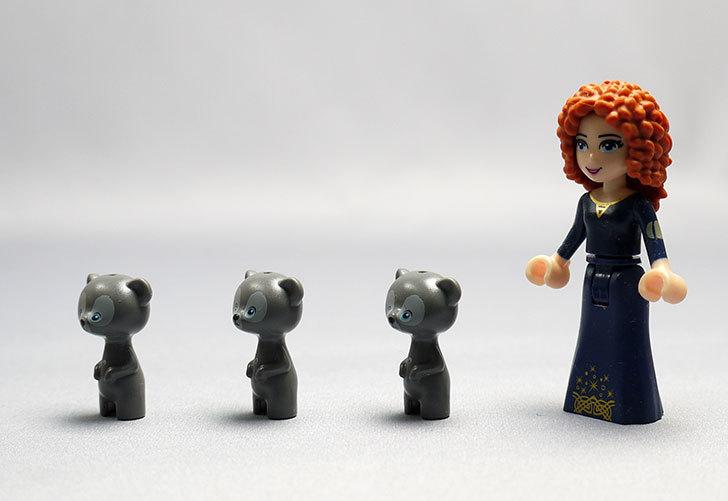 LEGO-41051-メリダのハイランドゲームを作った54.jpg