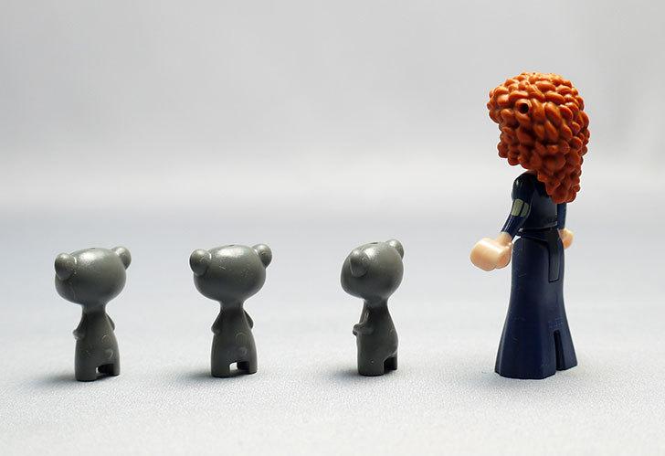 LEGO-41051-メリダのハイランドゲームを作った56.jpg