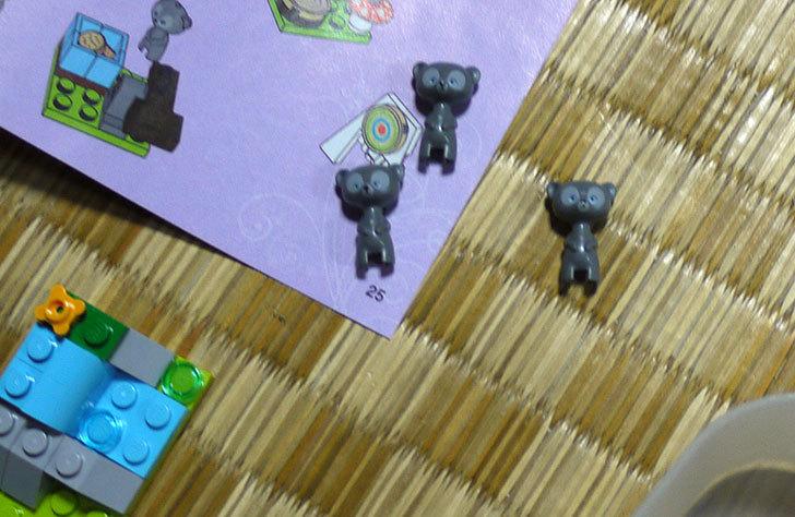 LEGO-41051-メリダのハイランドゲームを作った6.jpg