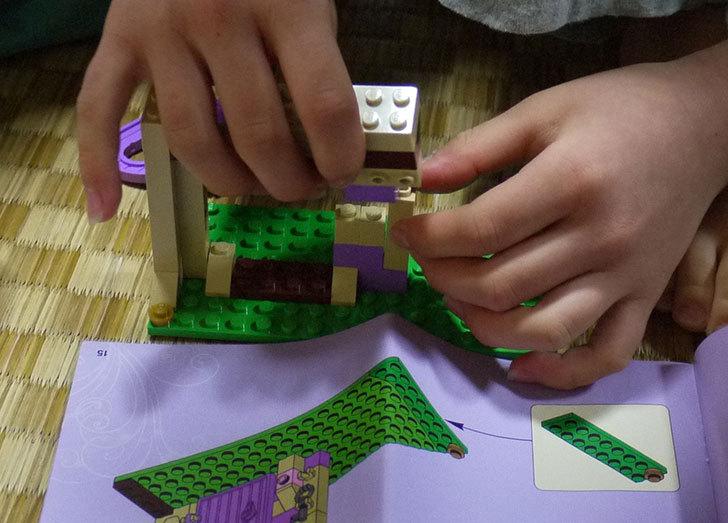 LEGO-41051-メリダのハイランドゲームを作った8.jpg