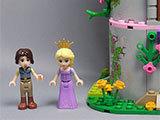 LEGO-41054-ラプンツェルのすてきな塔-完成品表示用1.jpg