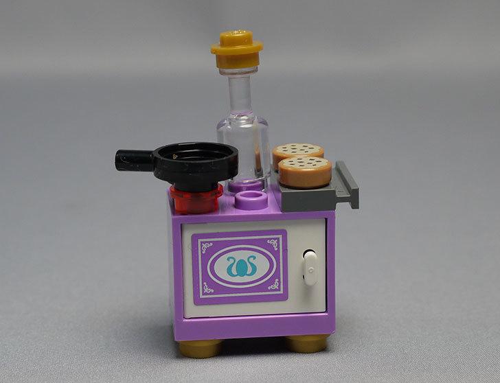 LEGO-41054-ラプンツェルのすてきな塔を作った41.jpg