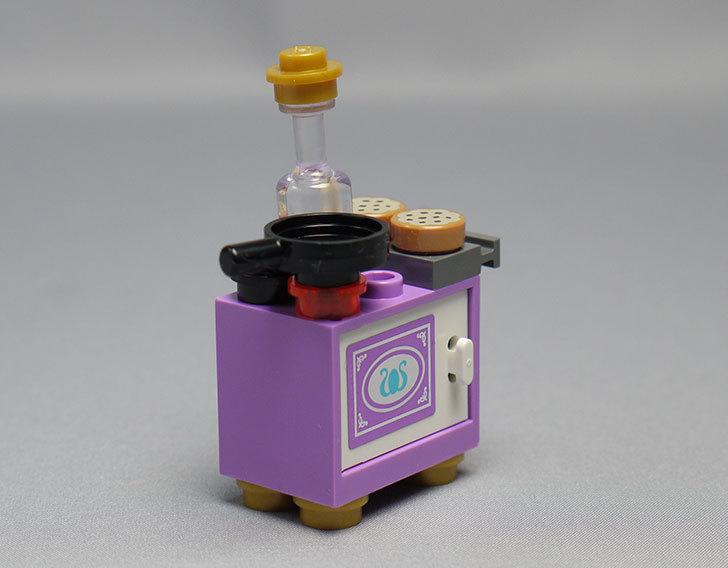 LEGO-41054-ラプンツェルのすてきな塔を作った42.jpg